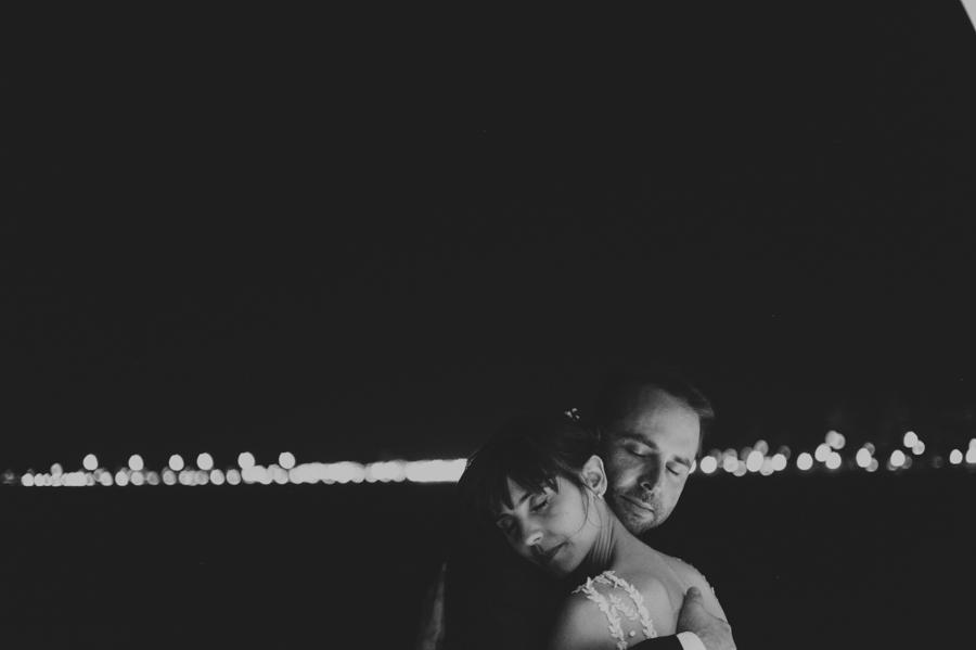 Fotografo de Casamientos - Argentina - Bodas en Argentina