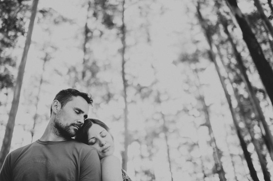 Fotografo de Casamientos en Argentina - Novios - Bodas - Casamientos - Destination Wedding Photographer - Facundo Santana