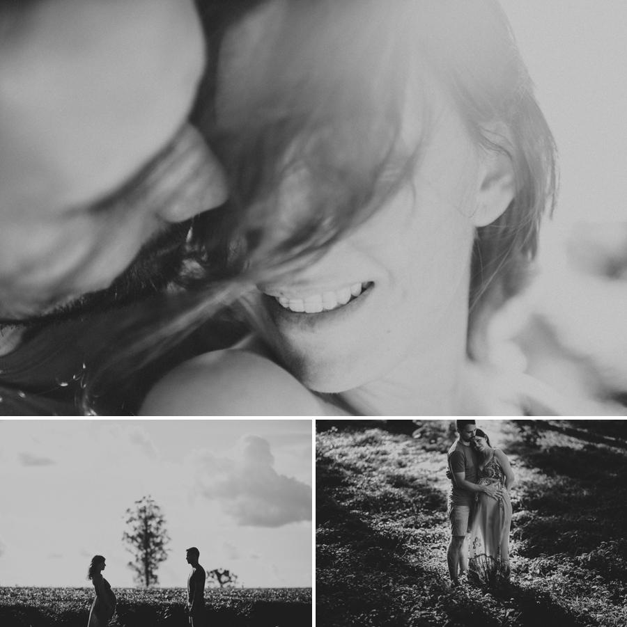 Fotografo de Casamientos en Argentina - Novios - Bodas - Casamientos . Destination Wedding