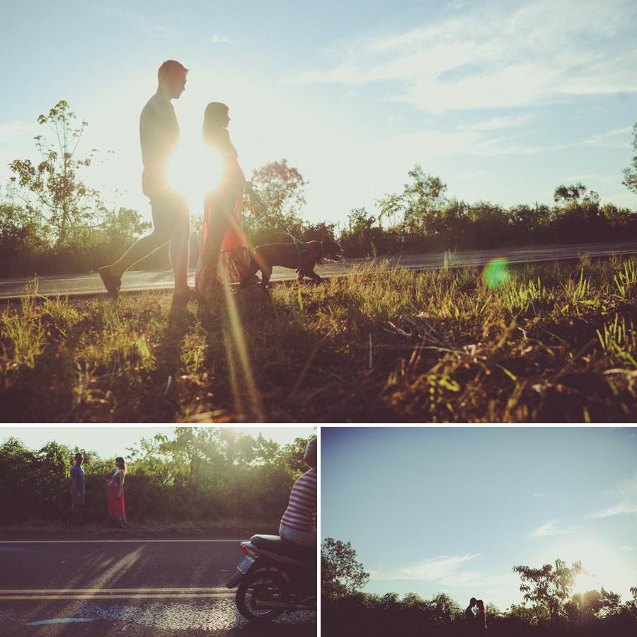 Fotografo de Casamientos en Argentina - Novios - Bodas - Casamientos . Casamiento de día