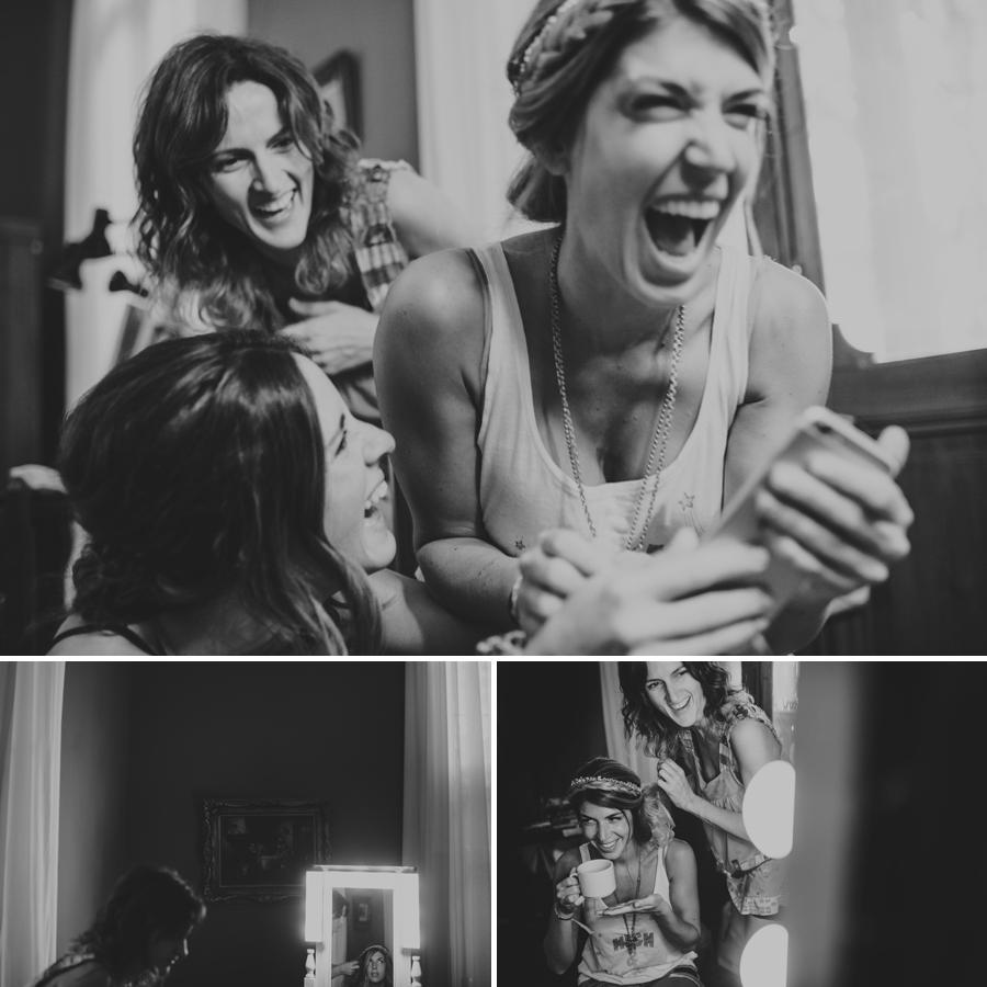 Fotografo de casamientos en Argentina