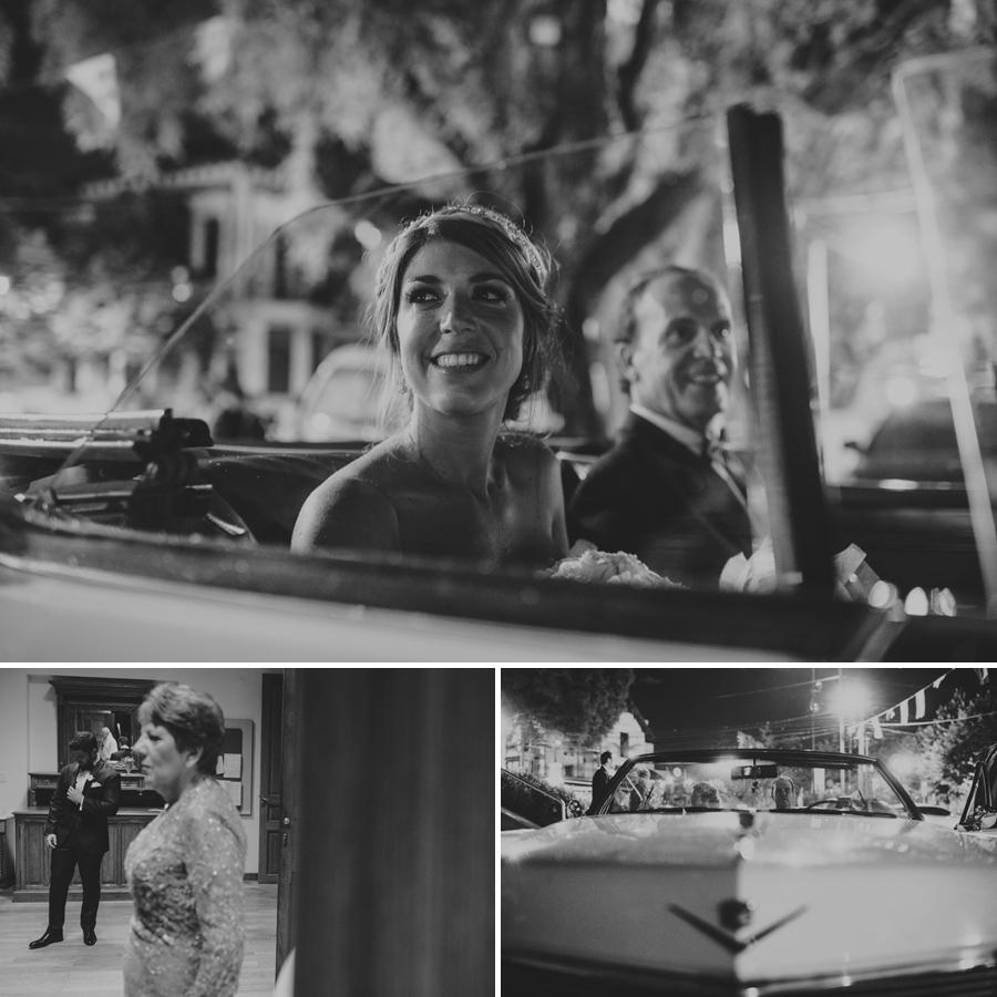 fotografo de casamiento-en-buenos-aires-tigre-astilleros-milberg18