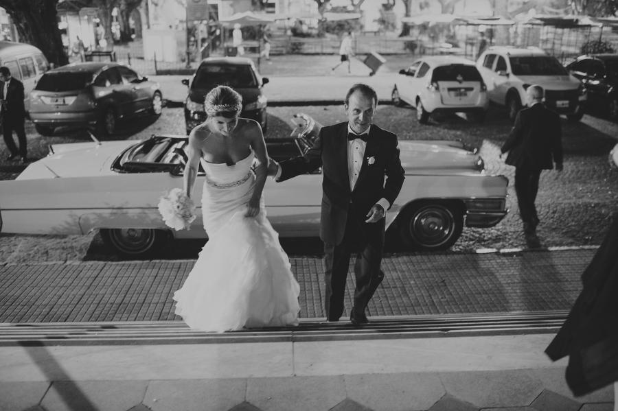 fotografo de casamiento-en-buenos-aires-tigre-astilleros-milberg19