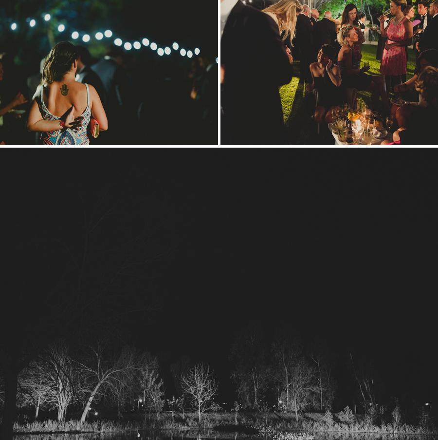 Fotografo de casamientos en Argentina - Casamientos en Buenos Aires