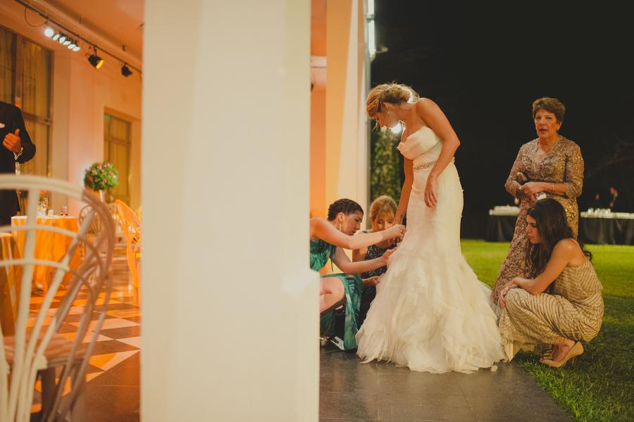 fotografo de casamiento-en-buenos-aires-tigre-astilleros-milberg29