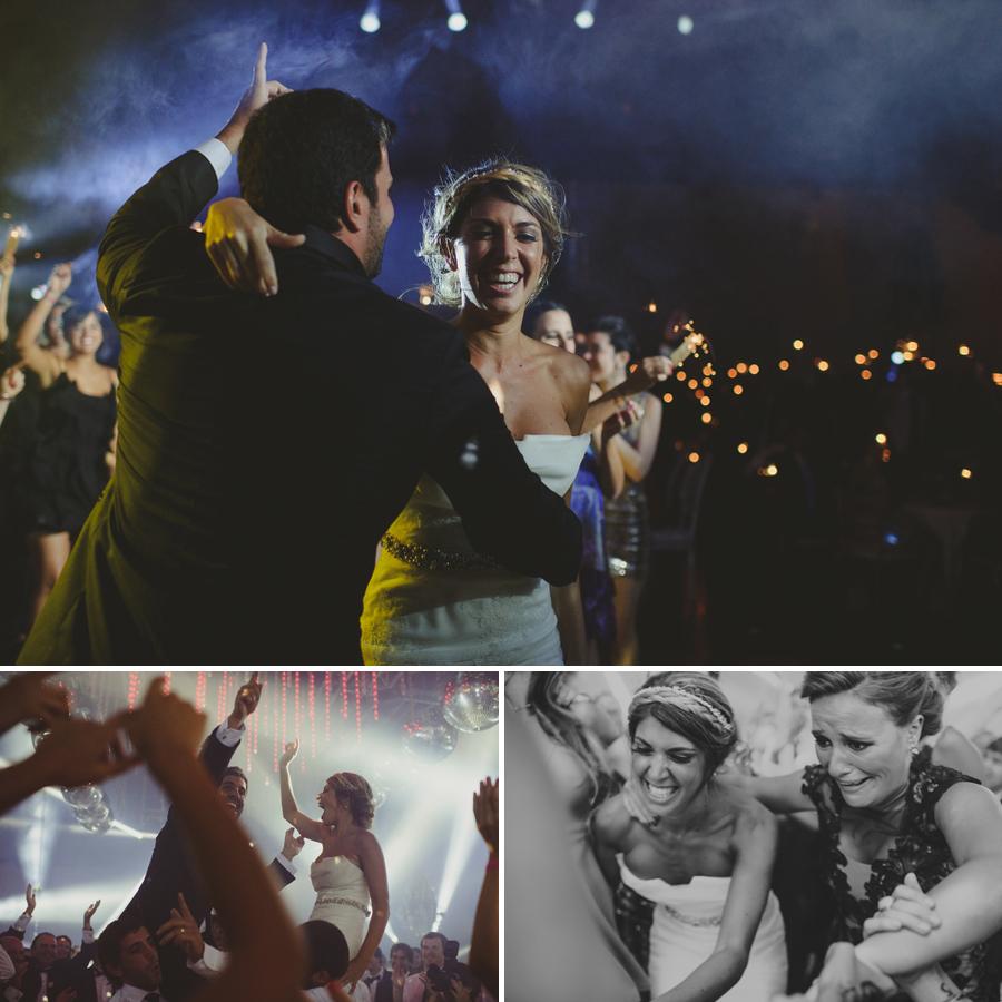 fotografo de casamiento-en-buenos-aires-tigre-astilleros-milberg30