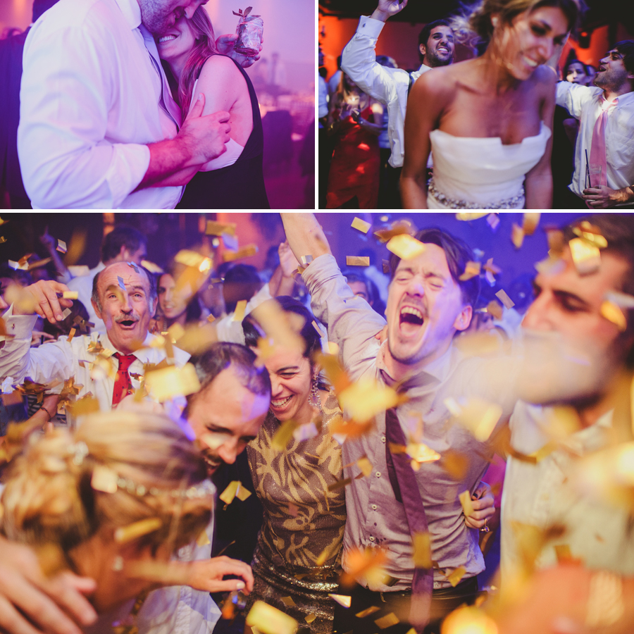 fotografo de casamiento-en-buenos-aires-tigre-astilleros-milberg31