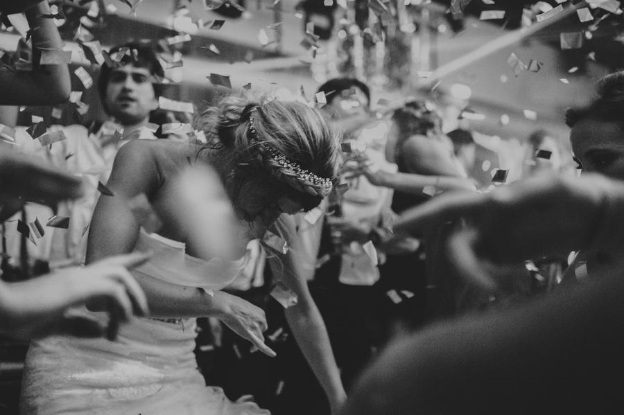 fotografo de casamiento-en-buenos-aires-tigre-astilleros-milberg34