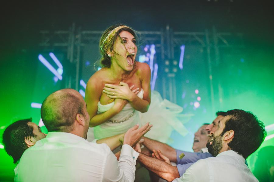 fotografo de casamiento-en-buenos-aires-tigre-astilleros-milberg36