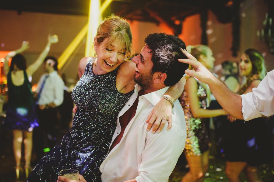 fotografo de casamiento-en-buenos-aires-tigre-astilleros-milberg40