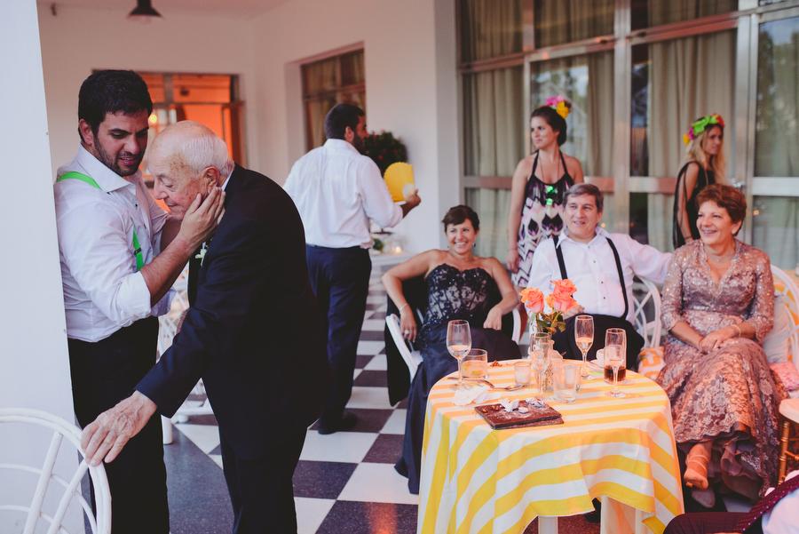 fotografo de casamiento-en-buenos-aires-tigre-astilleros-milberg42