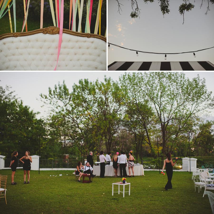 fotografo de casamiento-en-buenos-aires-tigre-astilleros-milberg43