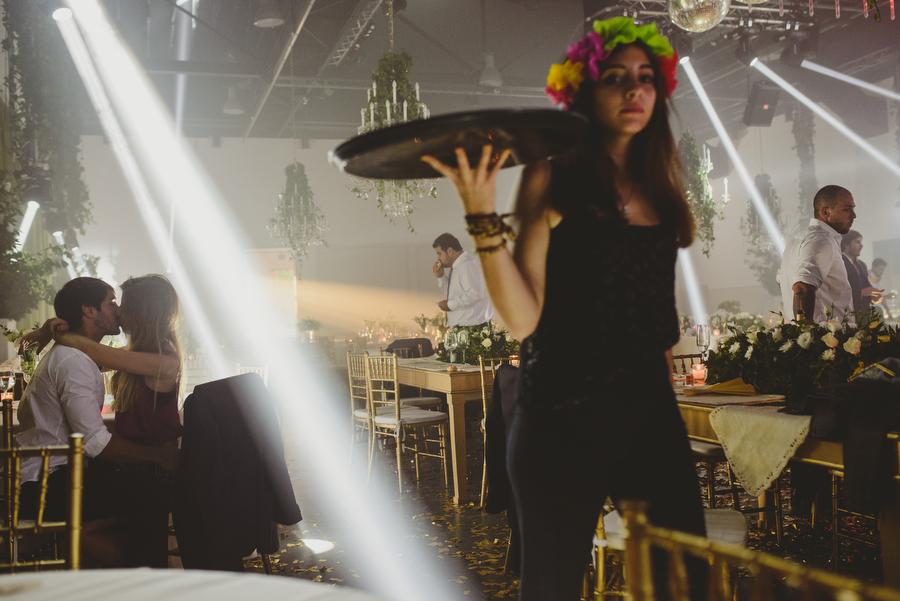 fotografo de casamiento-en-buenos-aires-tigre-astilleros-milberg44