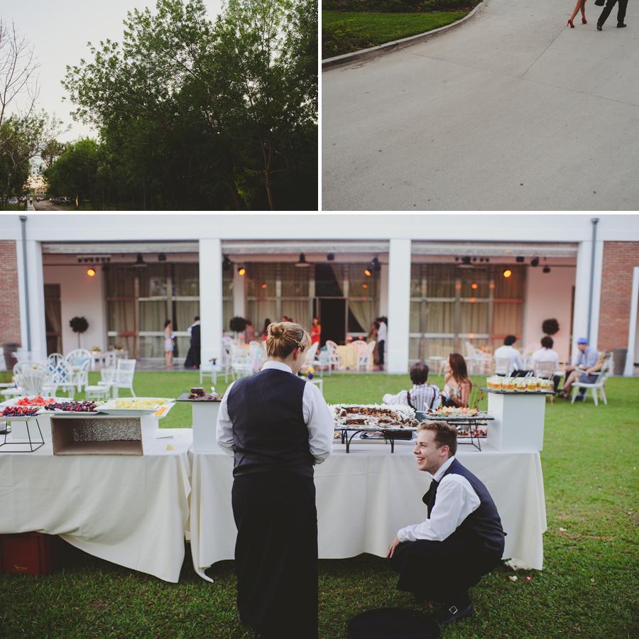 fotografo de casamiento-en-buenos-aires-tigre-astilleros-milberg45