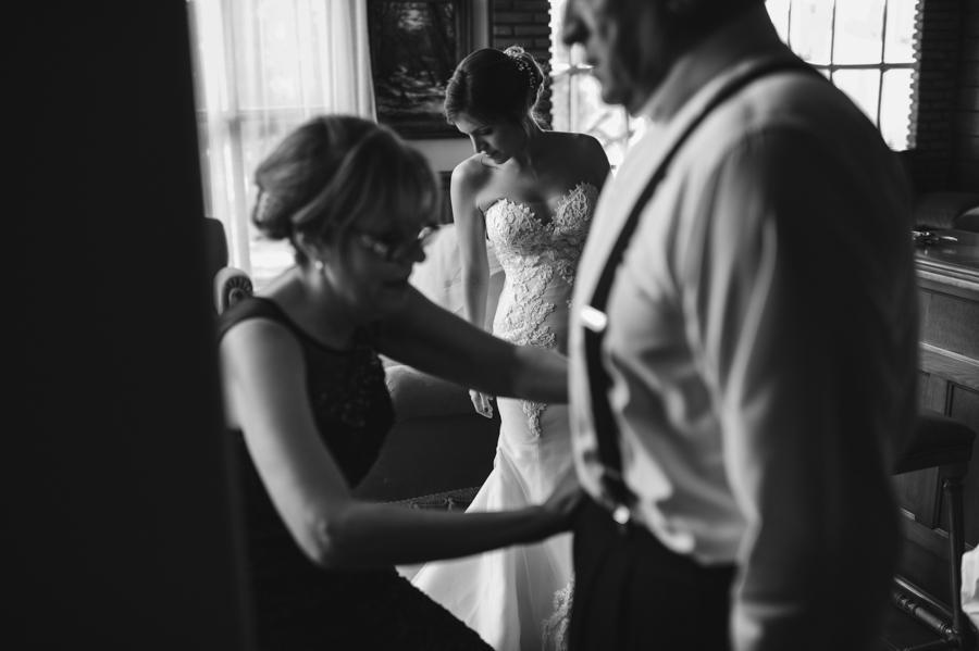 casamiento-ushuaia-tierradelfuego-hotel-arakur-patagonia-bodas-04