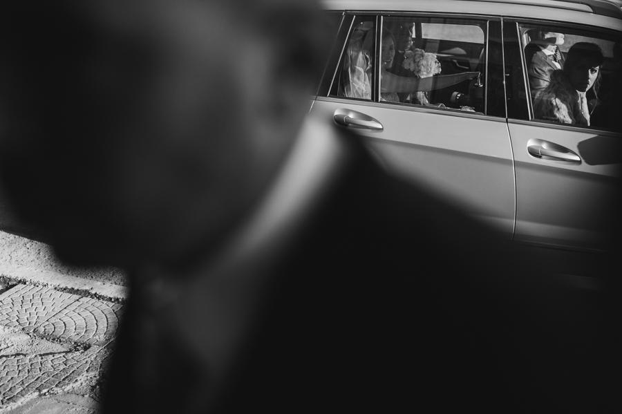 casamiento-ushuaia-tierradelfuego-hotel-arakur-patagonia-bodas-09