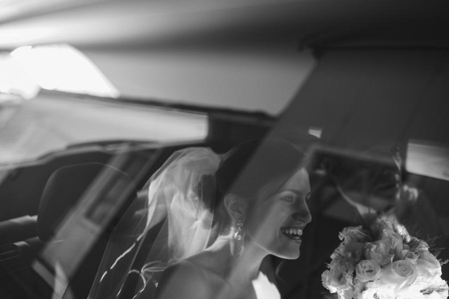 casamiento-ushuaia-tierradelfuego-hotel-arakur-patagonia-bodas-10