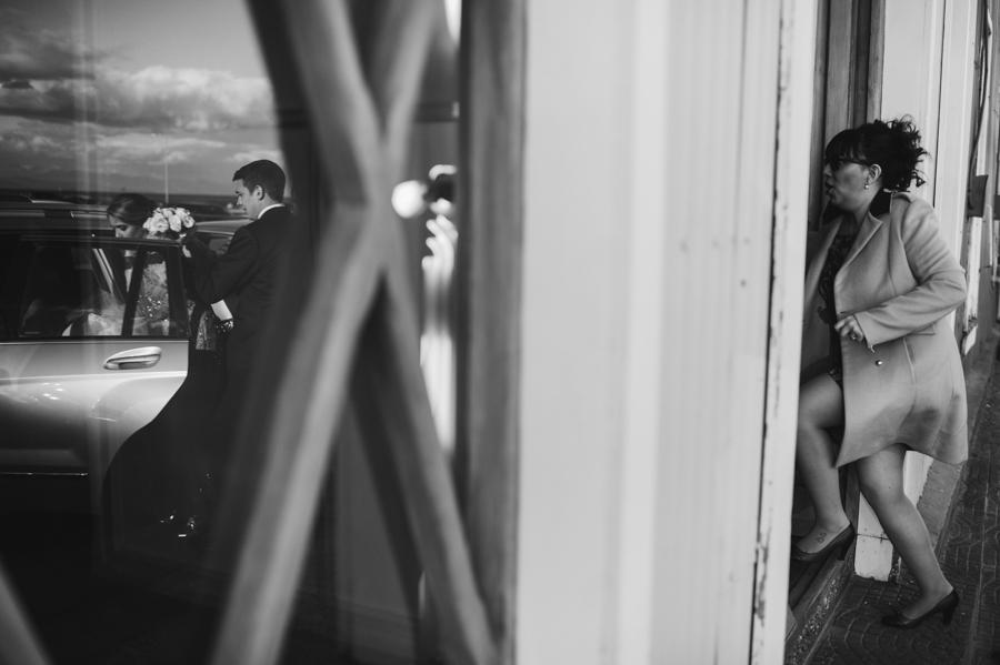 casamiento-ushuaia-tierradelfuego-hotel-arakur-patagonia-bodas-11