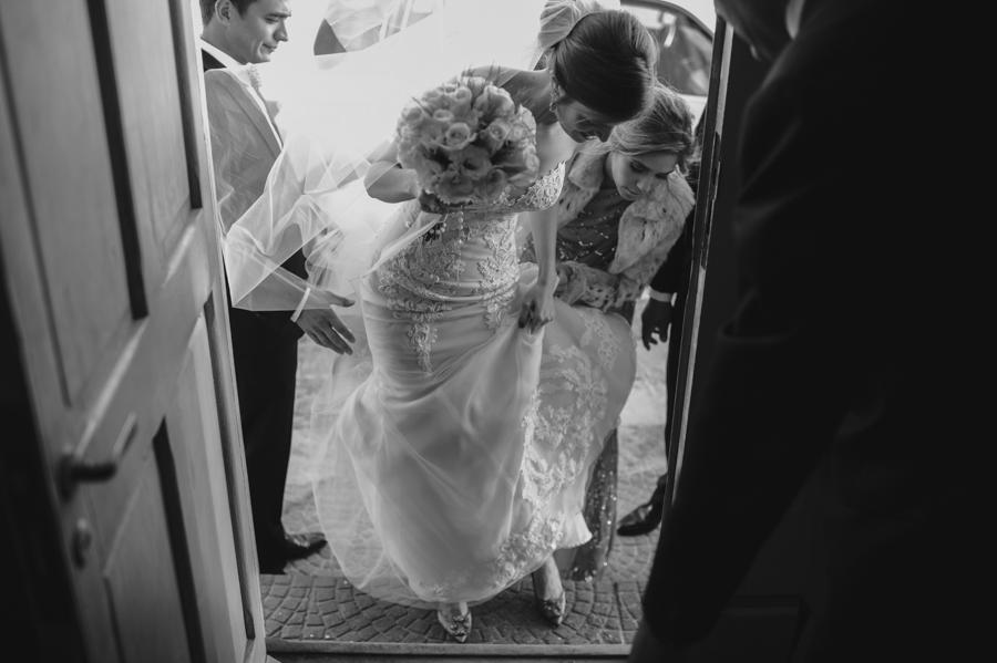 casamiento-ushuaia-tierradelfuego-hotel-arakur-patagonia-bodas-12A