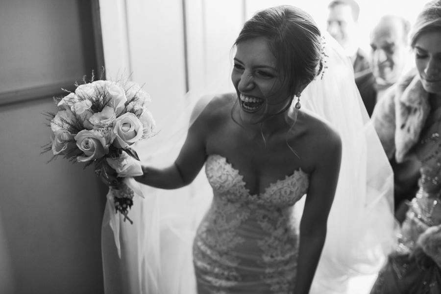 casamiento-ushuaia-tierradelfuego-hotel-arakur-patagonia-bodas-13