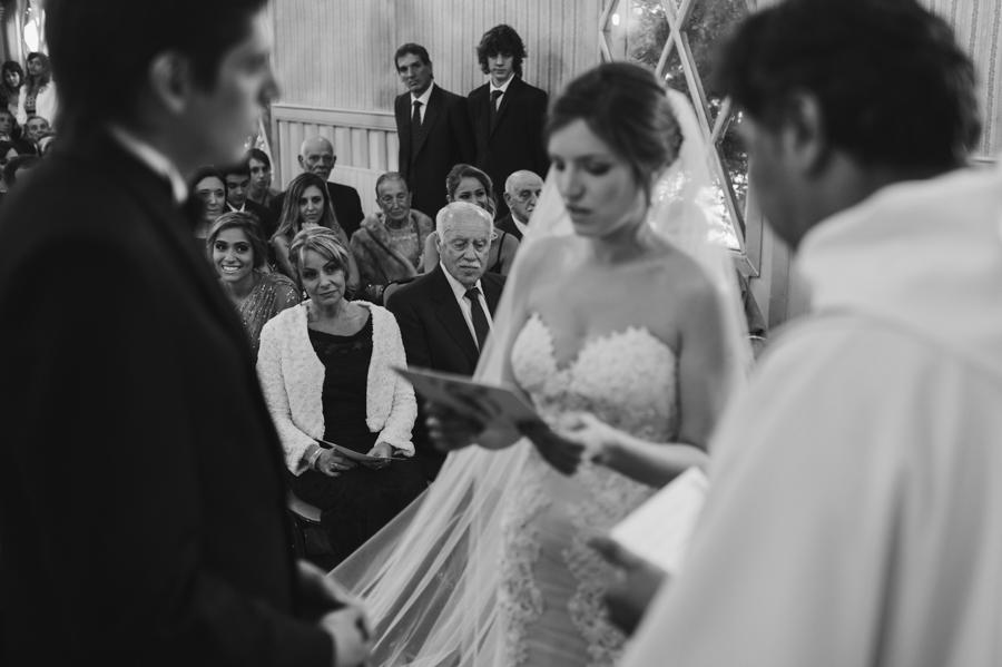 casamiento-ushuaia-tierradelfuego-hotel-arakur-patagonia-bodas-15