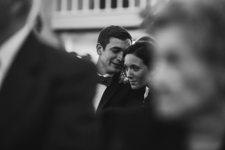 casamiento-ushuaia-tierradelfuego-hotel-arakur-patagonia-bodas-16