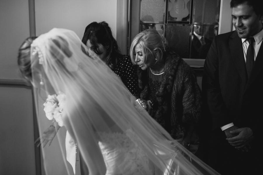 casamiento-ushuaia-tierradelfuego-hotel-arakur-patagonia-bodas-17