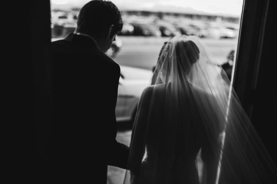 casamiento-ushuaia-tierradelfuego-hotel-arakur-patagonia-bodas-18