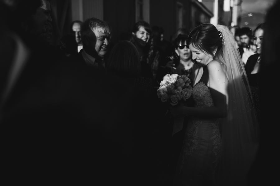 casamiento-ushuaia-tierradelfuego-hotel-arakur-patagonia-bodas-22