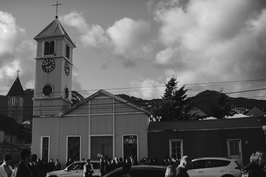 casamiento-ushuaia-tierradelfuego-hotel-arakur-patagonia-bodas-25