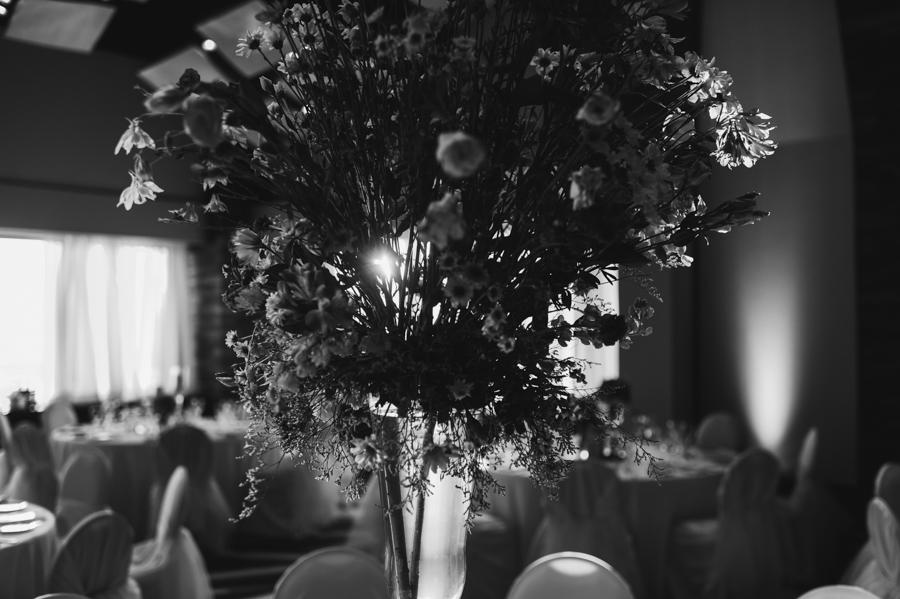 casamiento-ushuaia-tierradelfuego-hotel-arakur-patagonia-bodas-28