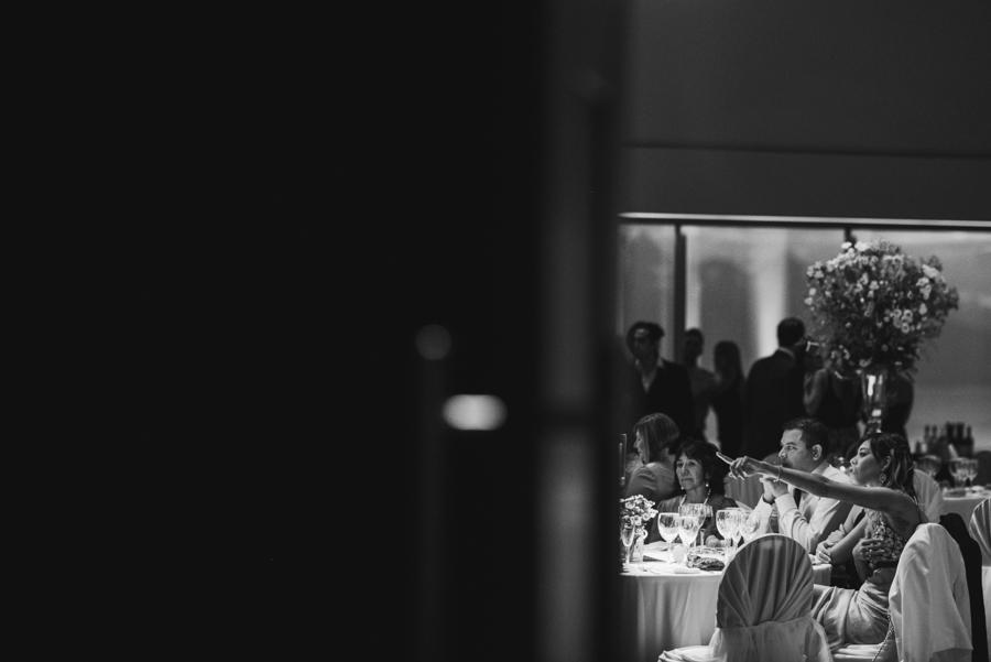 casamiento-ushuaia-tierradelfuego-hotel-arakur-patagonia-bodas-29