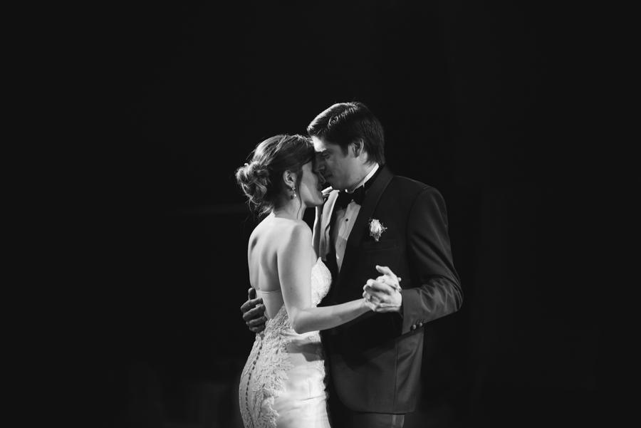 casamiento-ushuaia-tierradelfuego-hotel-arakur-patagonia-bodas-31