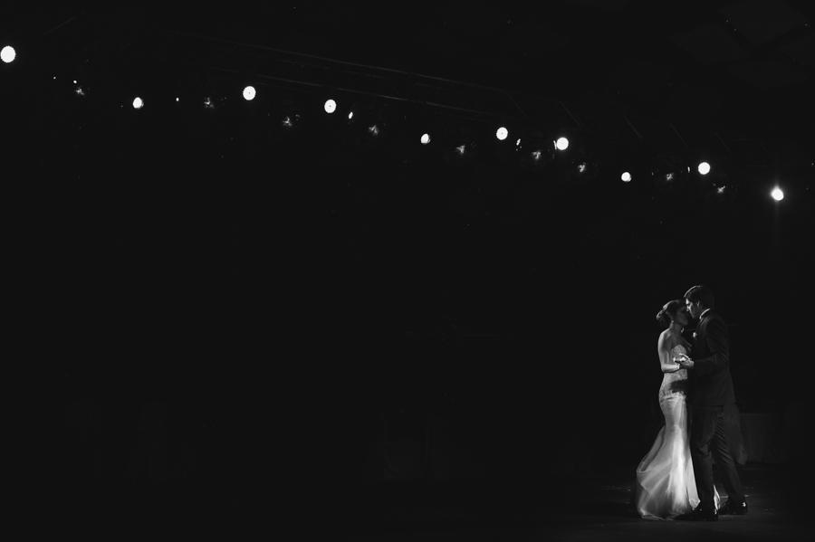 casamiento-ushuaia-tierradelfuego-hotel-arakur-patagonia-bodas-32