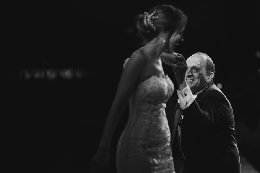 casamiento-ushuaia-tierradelfuego-hotel-arakur-patagonia-bodas-33