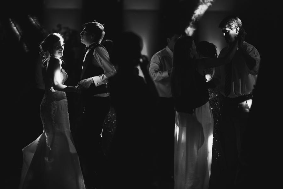 casamiento-ushuaia-tierradelfuego-hotel-arakur-patagonia-bodas-38