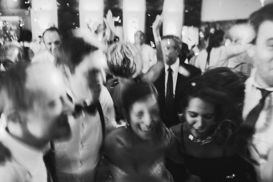 casamiento-ushuaia-tierradelfuego-hotel-arakur-patagonia-bodas-40