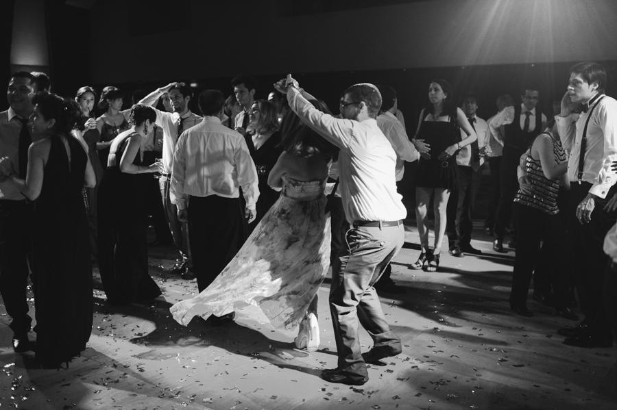 casamiento-ushuaia-tierradelfuego-hotel-arakur-patagonia-bodas-41
