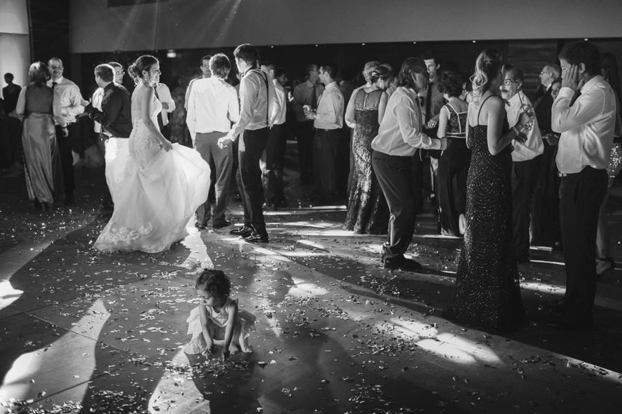 casamiento-ushuaia-tierradelfuego-hotel-arakur-patagonia-bodas-42