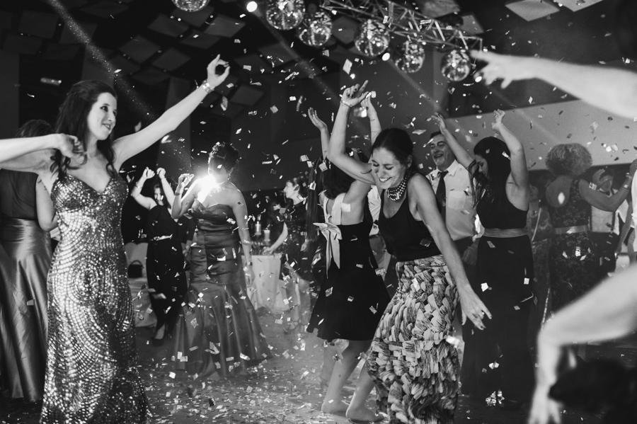 casamiento-ushuaia-tierradelfuego-hotel-arakur-patagonia-bodas-43