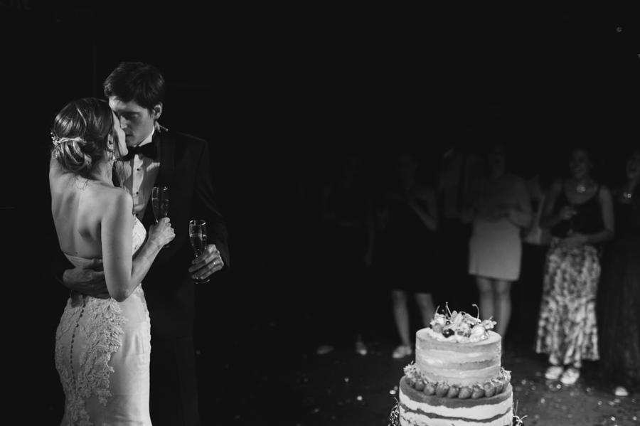 casamiento-ushuaia-tierradelfuego-hotel-arakur-patagonia-bodas-45