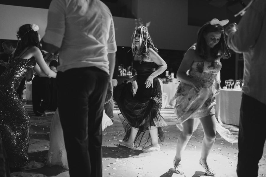 casamiento-ushuaia-tierradelfuego-hotel-arakur-patagonia-bodas-50