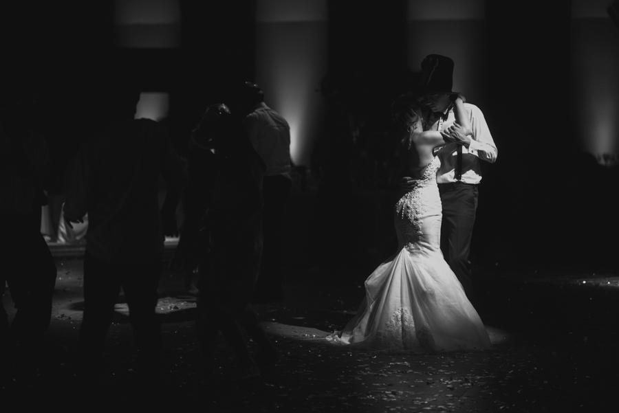 casamiento-ushuaia-tierradelfuego-hotel-arakur-patagonia-bodas-51