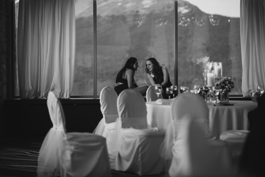 casamiento-ushuaia-tierradelfuego-hotel-arakur-patagonia-bodas-52