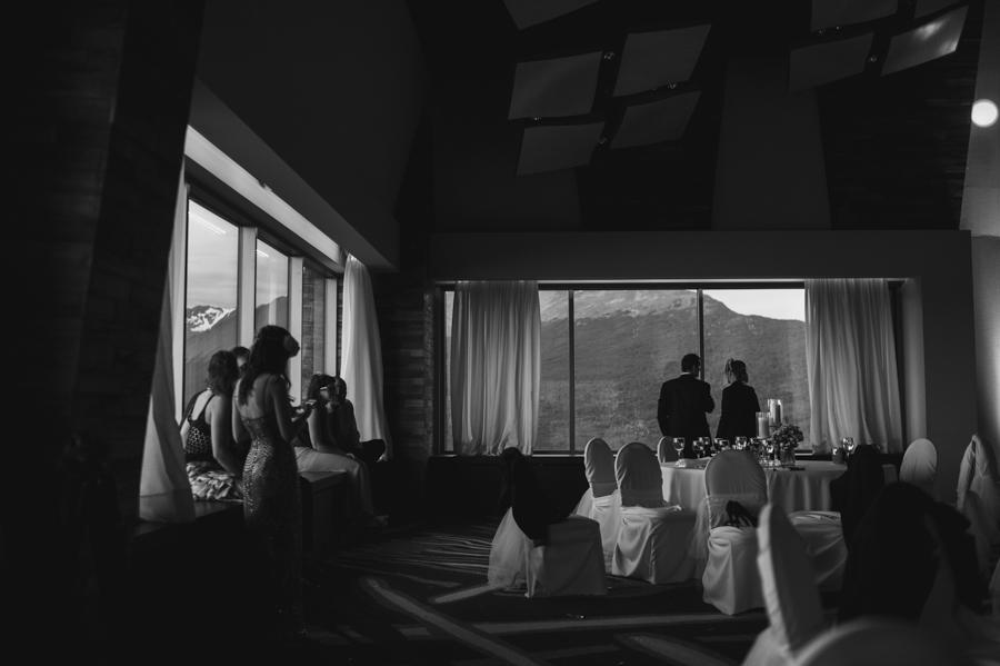 casamiento-ushuaia-tierradelfuego-hotel-arakur-patagonia-bodas-54