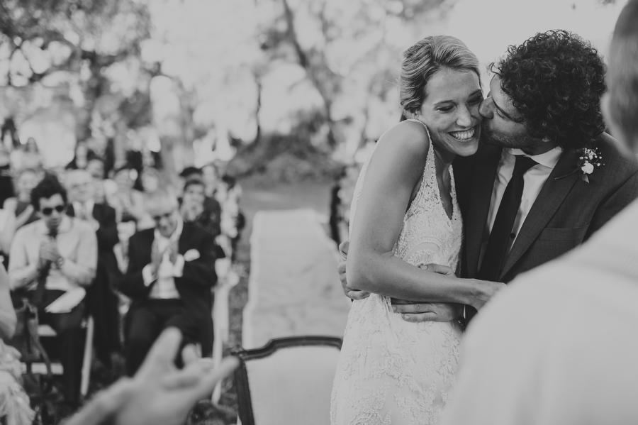 Facundo Santana - Fotografo de Casamientos en Argentina - Estancia Carabassa