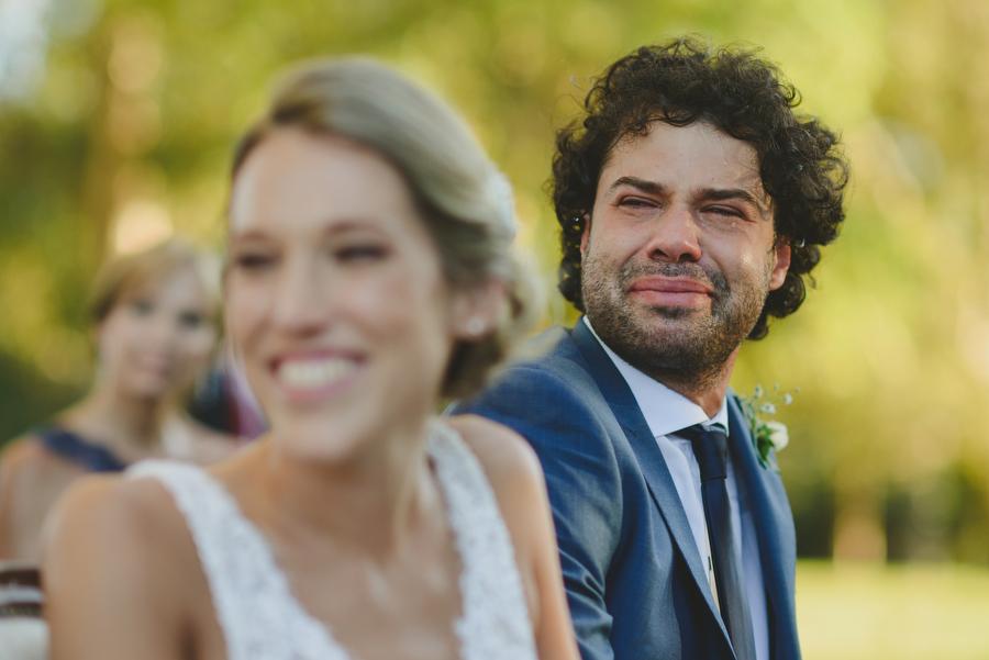Fotografo de Casamientos en Buenos Aires - Fotos Naturales - Fotos sin posar