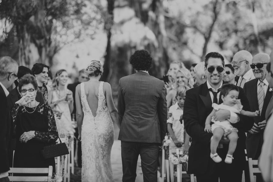 buenos aires - casamientos en argentina - estancia carabassa-facundo santana17