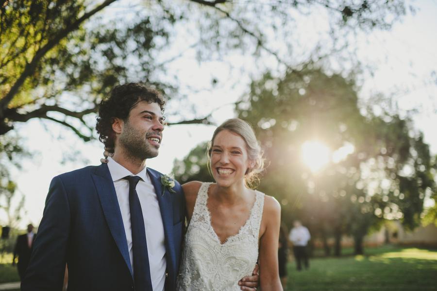 buenos aires - casamientos en argentina - estancia carabassa-facundo santana18