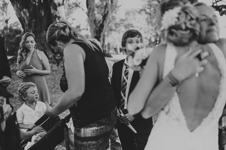 buenos aires - casamientos en argentina - estancia carabassa-facundo santana19
